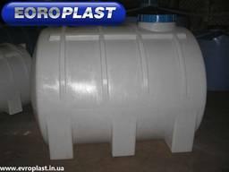 Изготовление консенсус емкости для воды цены производство