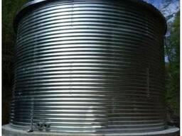 Емкость для удобрений, резервуары для воды Херсон