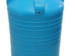 Емкость пищевая для воды V-1000