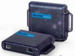 Эмулятор AdBlue EURO 6