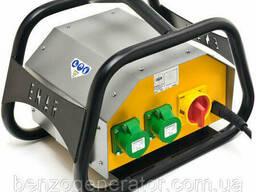 Вибратор Enar Boxel 2502M (высокочастотный преобразователь)
