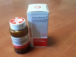 Endomethasone N (Эндометазон Н)