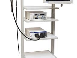Эндоскопическая система Olympus Axeon CV-V1