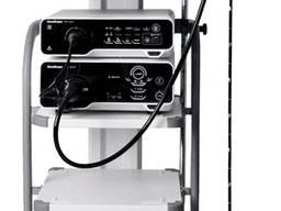 Эндоскопическая система Sonoscape HD-500