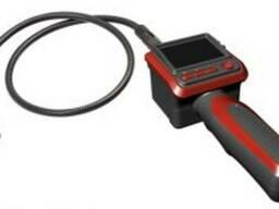 Эндоскопическая видеокамера 9 мм TV-BTECH GL-8805