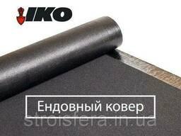 Ендовый материал Armourvalley Sh. Black 01- 7.5m - к. ..
