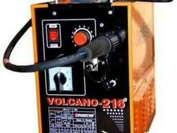 Энергия-сварка ГмбХ ПДГ-216 «Вулкан»