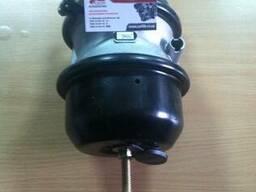 Энергоаккумулятор 20/24 ST20245 9254700000 41229066