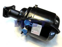 Энергоаккумулятор Мерседес 814 L/R (9/16) (с фланцем)