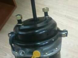 Энергоаккумулятор на даф xf 95 cf lf евро 2 3 4 5