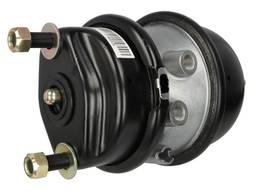 Енергоакумулятор Тип 16/24 дисковi гальма, SAF, BPW, Knorr B