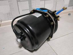 Енергоакумулятор тормозной задний ДАФ 95 XF Евро 2.