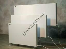 Энергосберегающие инфракрасные обогреватели для офиса и дома