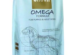 ENOVA Omega Formula корм для собак ультра премиум