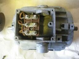 Эоектродвигатель 180 Вт