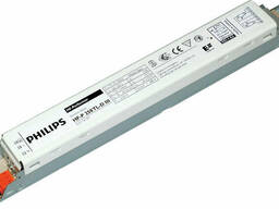 ЭПРА для люминесцентных ламп HF-P 1*36 TL-D III 220-240V. ..