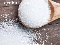 Эритритол-натуральный заменитель сахара