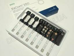EsCom 250 - Большой набор (Spident)