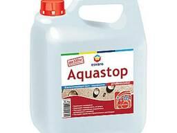 Eskaro Aquastop Professional грунтовка для бетона 3л.
