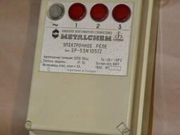 ЕСП-50, ЕSP-50. Сигнализатор уровня ЕSP-50