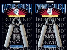 Эспандер Captains of Crush №1, 5 –76 кг
