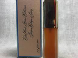 Estee Lauder Private Collection women Винтаж спрей parfum 50мл