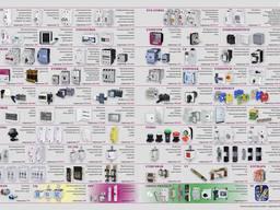 ETI низковольтное оборудование