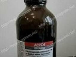 Этилмагниябромид (этилбромидмагния) Реактив Гриньяра