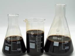 Эульсол смазка для форм концентрат биоразлагаемая