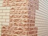 Еврофасад утепление стен, дома, фасада Павлоград - фото 3