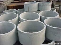 Строительные материалы от завода-производителя