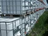 Биг-бэг под фасовку зерновых, подсолнечника др. -днепр - фото 4