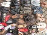 Евромикс обувь сток весна-лето. Из Германии. 14 евро/кг. - фото 3