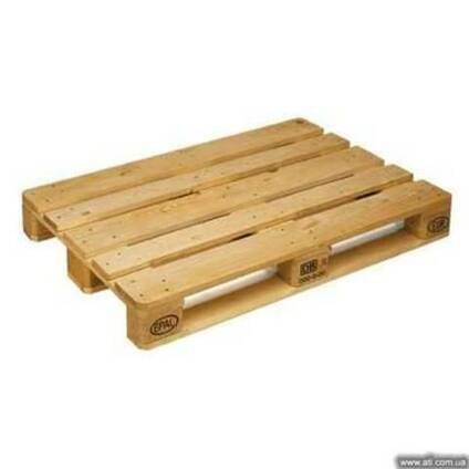Европоддон, поддон деревянные куплю, продам 1200х800