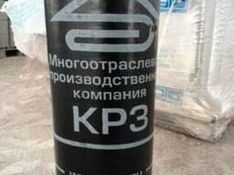 Еврорубероид ХКП-3,5 Гидроизол стеклохолст 9м. кв.