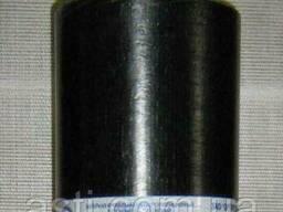 Еврорубероид Стеклоизол К-3, 5 стеклохолст, гранулят (верх)