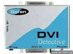 Ext-dvi-edidn Эмулятор мониторов DVI