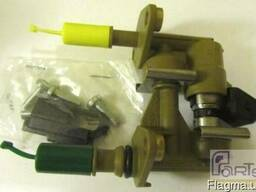 BOSCH F00BH40277 Дозирующий клапан впрыска Adblue