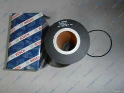 F026407051 Фильтр масляный на МАН ТГА, ТГХ, ТГС