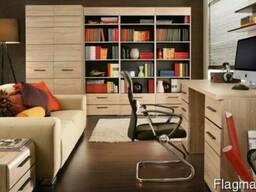 Фабрика мебели Forte является ведущим польским производителе