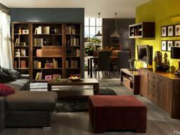 Фабрики мебели Форте» является ведущим польским производител