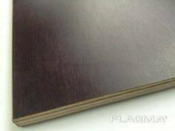 Опалубочная фанера ламинированная 21х1500х3300 F/F. ..