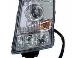 Фара главного света передняя, левая FH12,FM7-12 02R