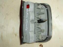 Фонарь задний правый /левый Opel Combo B (1994г-2001г)