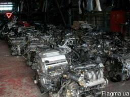 Радиатор основной Toyota Camry Avensis Corolla Auris Prado