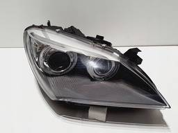 Фара правая комплектная (XENON) BMW 6 F06, F12, F13