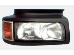 Фара правая/левая Renault Premium 5010231669 5010231670