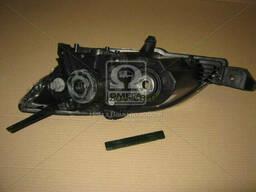 Фара правая Mazda 3 HB 04-, OEM: 20-A859-05-2B / Фара. ..