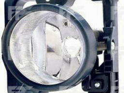 Противотуманная фара (ПТФ) Honda Accord 08-10 EUR левая. ..