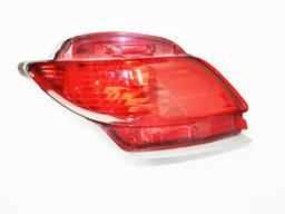 Фара противотуманная заднего бампера правая Lexus RX 450H
